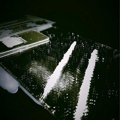Speed / Amfetamines
